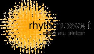 Rhythmuswelt